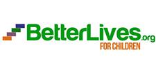 betterlives
